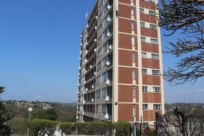 Property For Rent in Glenmore, Durban