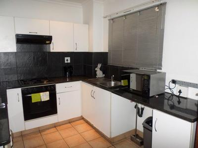 Property For Sale in Durban, Durban