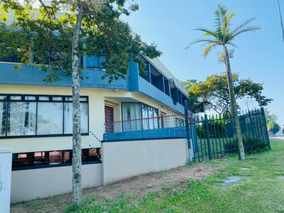 Commercial Property For Rent in Springfield, Durban