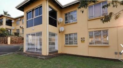 Property For Sale in Sunningdale, Umhlanga