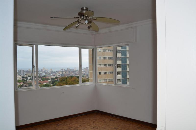 Apartment / Flat For Sale in Musgrave, Durban