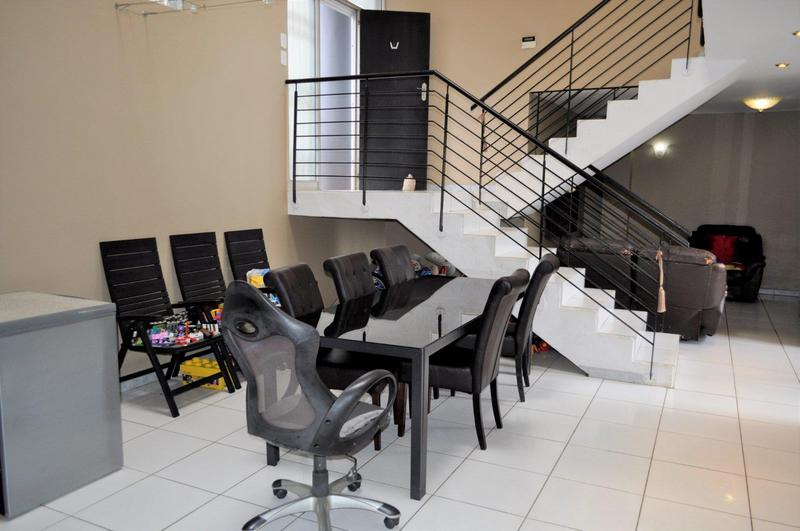 House For Rent in Sunningdale, Umhlanga