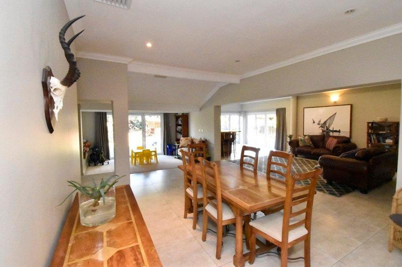 House For Sale in Durban North, Durban