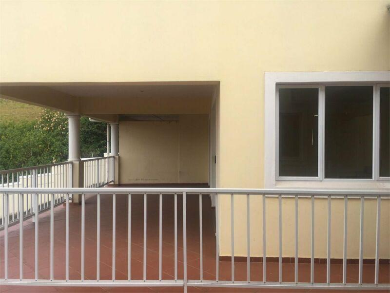 Townhouse For Rent in Mount Edgecombe, Mt Edgecombe