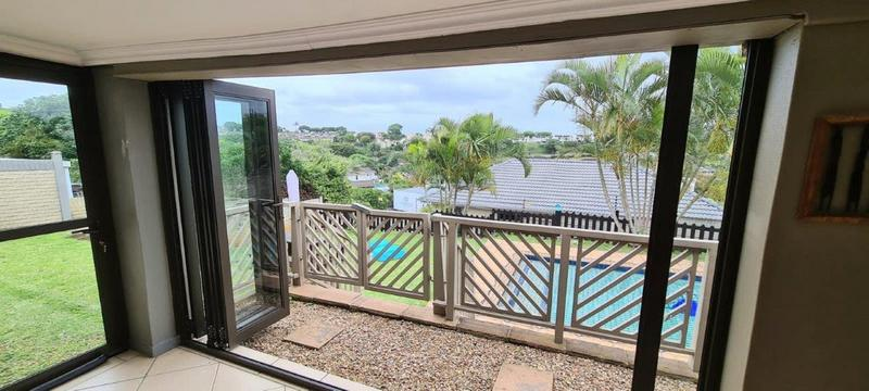House For Sale in Sunningdale, Umhlanga