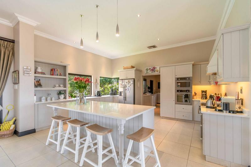 House For Sale in La Lucia, Umhlanga