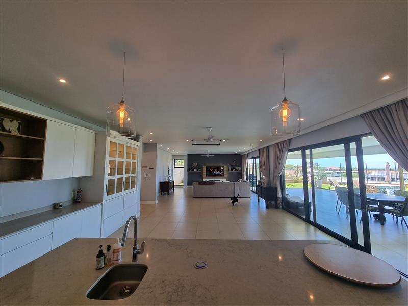 House For Rent in La Lucia, Umhlanga
