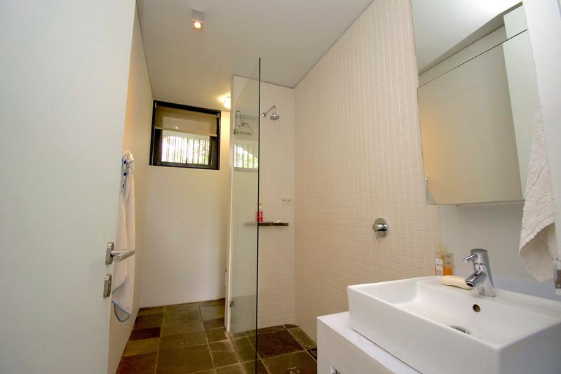 Apartment / Flat For Rent in Dunkirk Estate, Ballito