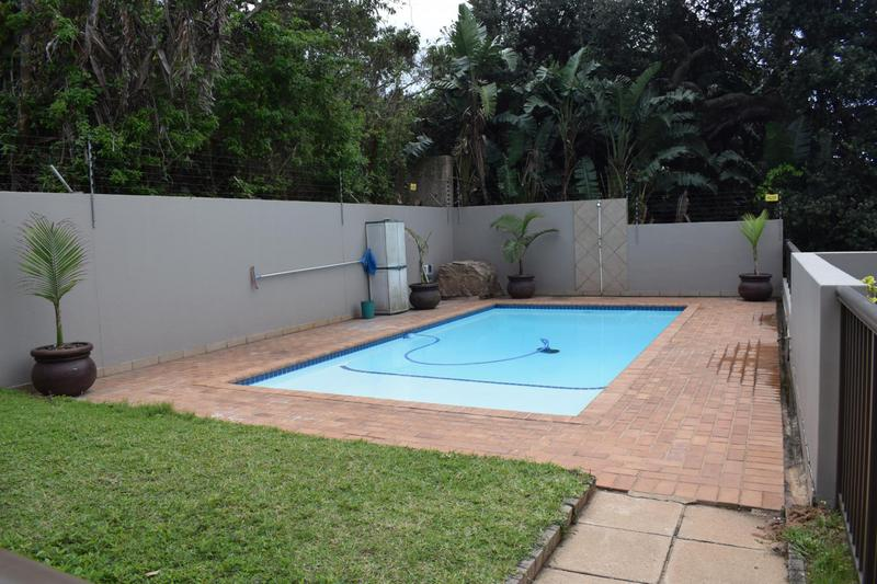 Apartment / Flat For Rent in Westbrook, Westbrook