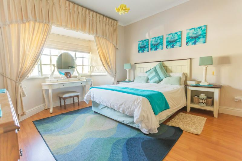 House For Sale in Mount Edgecombe, Mt Edgecombe