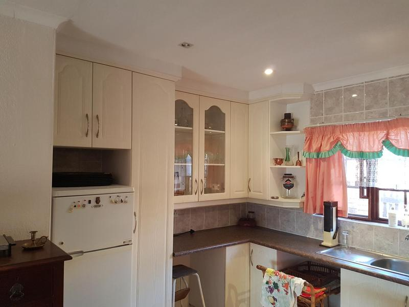 Townhouse For Sale in Banners Rest, Port Edward