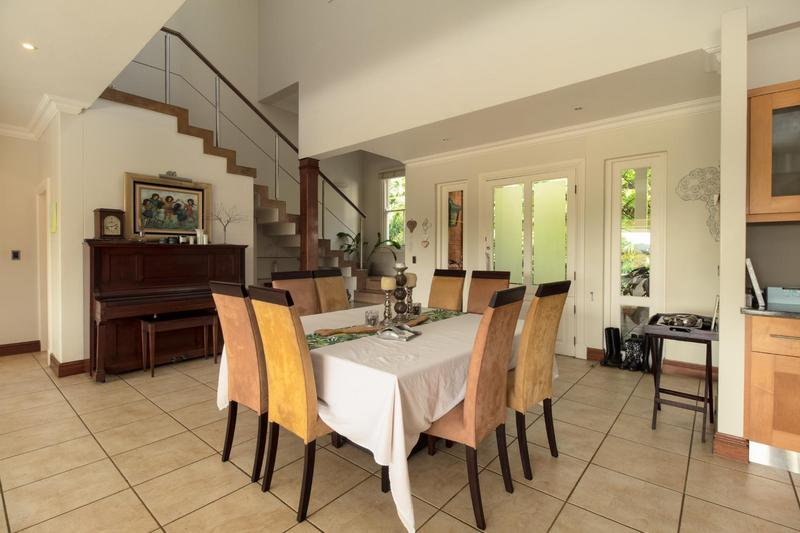 House For Sale in Mount Edgecombe, Mount Edgecombe Country Club Estate