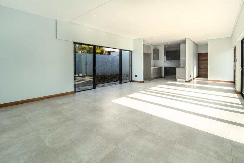 House For Sale in Palm Lakes Estate, Ballito