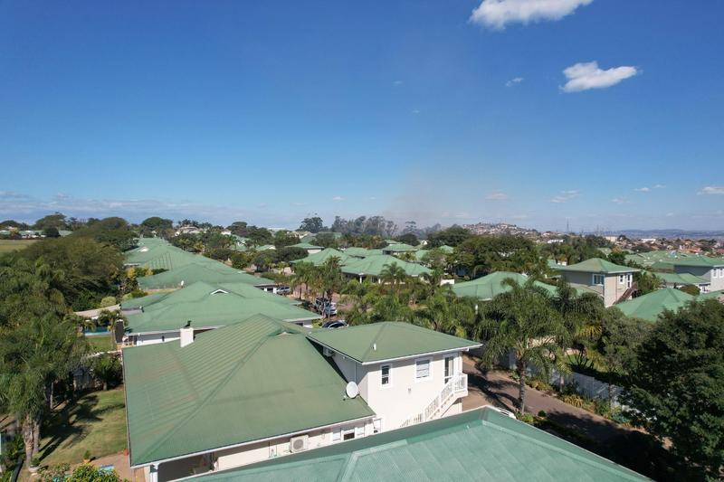 Townhouse For Sale in Mount Edgecombe, Mt Edgecombe