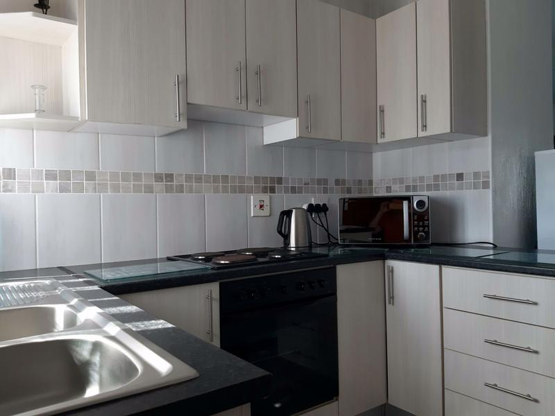 Apartment / Flat For Rent in Margate, Margate