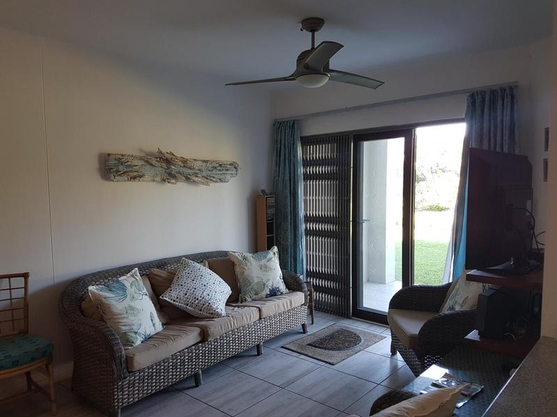 Apartment / Flat For Sale in Shelly Beach, Shelly Beach