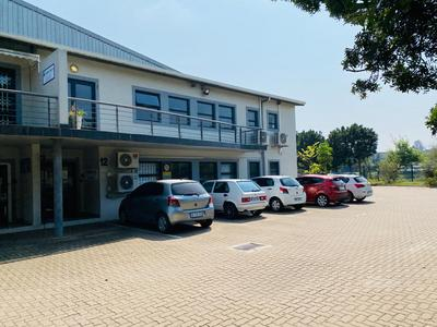 Property For Rent in Durban North, Durban