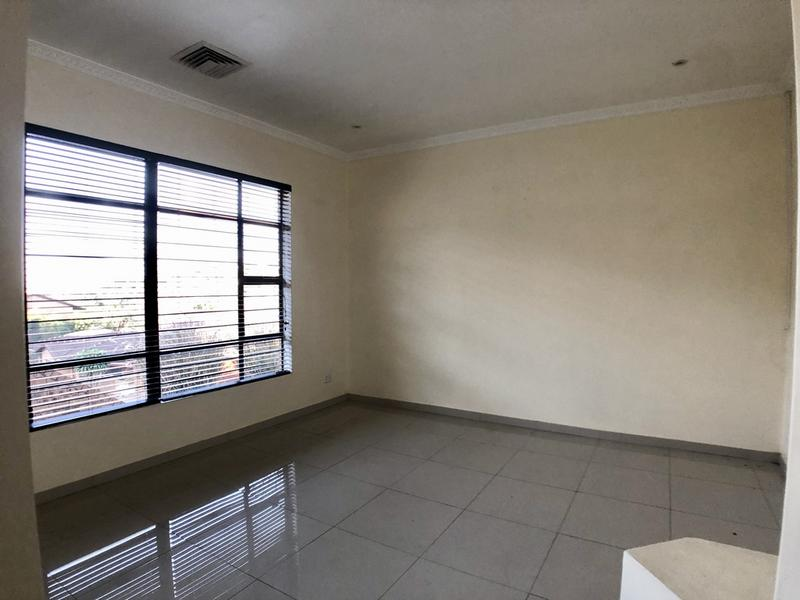 Townhouse For Sale in La Lucia, Umhlanga