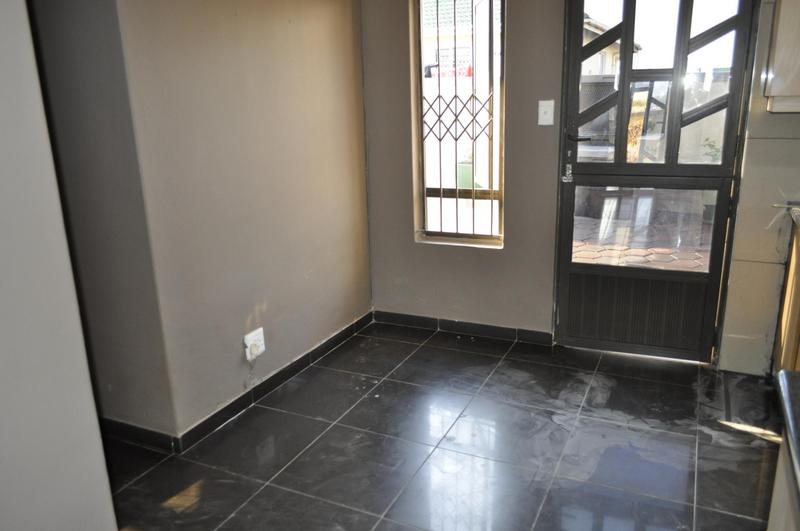 House For Rent in Mount Edgecombe, Mt Edgecombe
