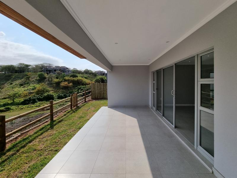 Townhouse For Sale in Palm Lakes Estate, Ballito