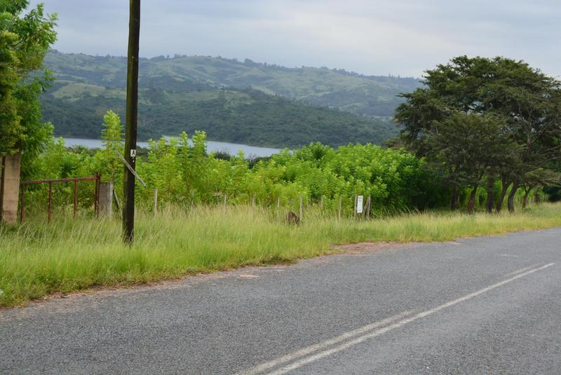 Vacant Land / Plot For Sale in Hazelmere, Hazelmere