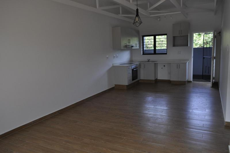 Apartment / Flat For Rent in Durban North, Durban